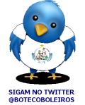 Cópia de twitter_logo