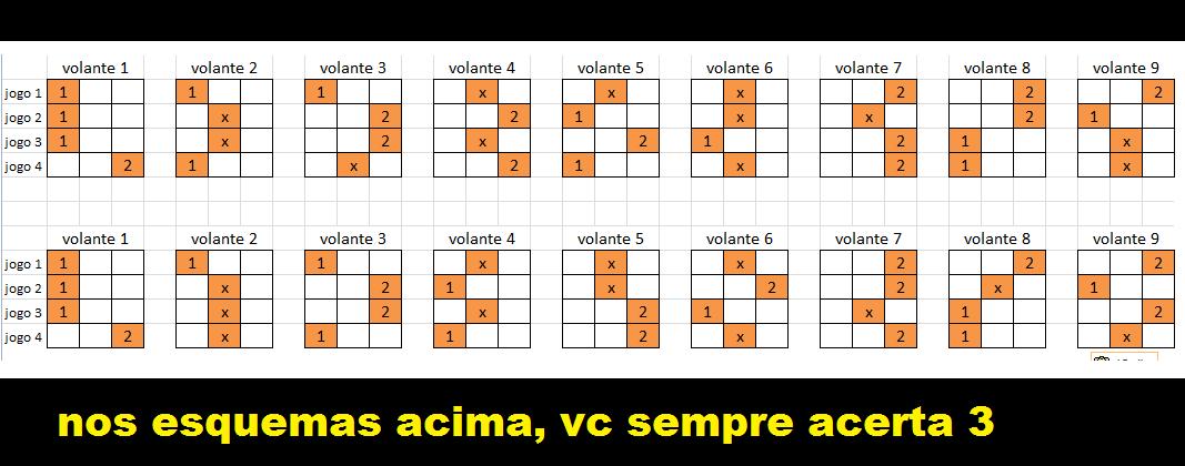 foto_1_-_4_triplos_esquemas.png