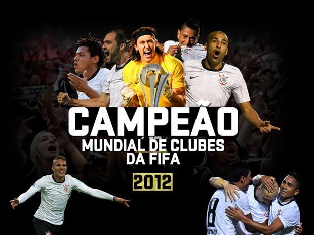 Corinthians-Campeao-Mundial-de-Clubes