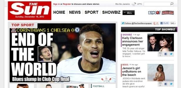 jornal-britanico-the-sun-declara-o-fim-do-mundo