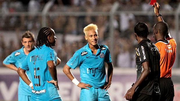 neymar_cartao_ae.jpg_95