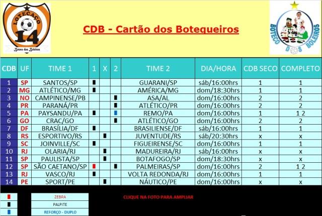 CDB550