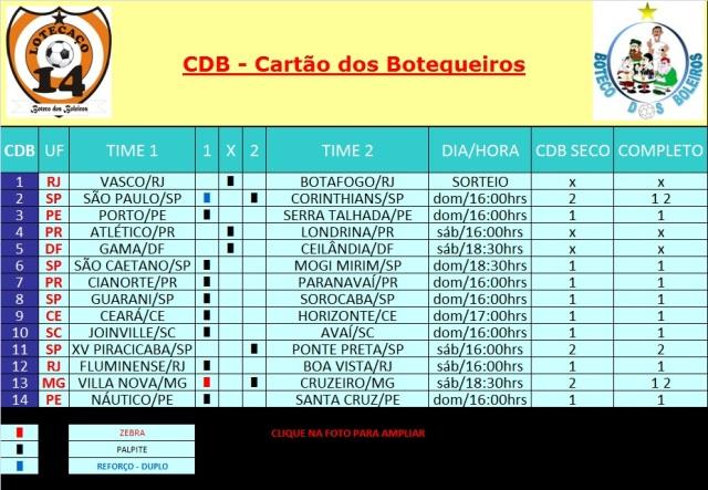 CDB552