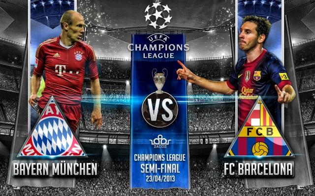 Bayern-x-Barça-Destaque2