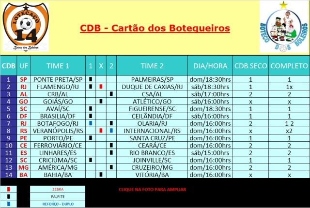CDB553