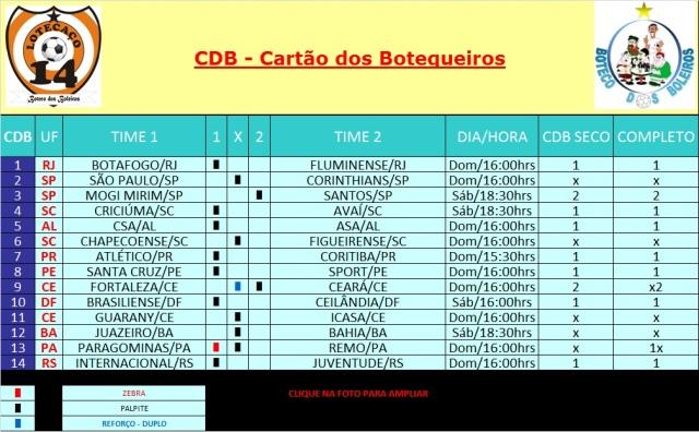 CDB557