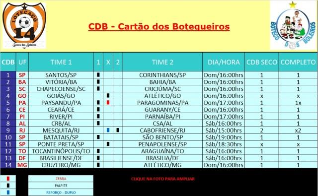 CDB559