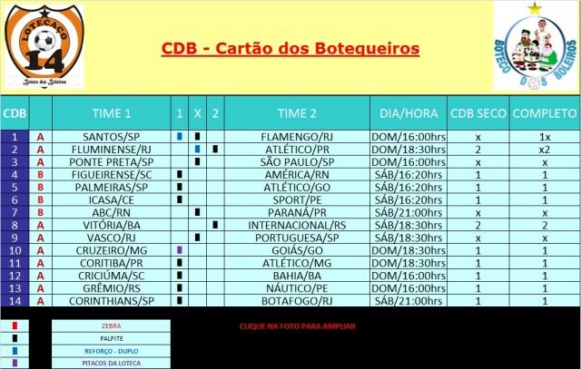 CDB560