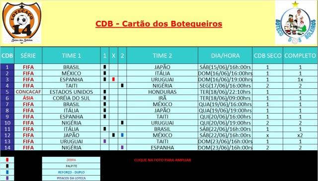CDB563