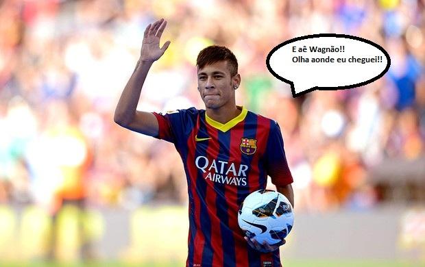 neymar_apresentacao3_ap_jpg_95