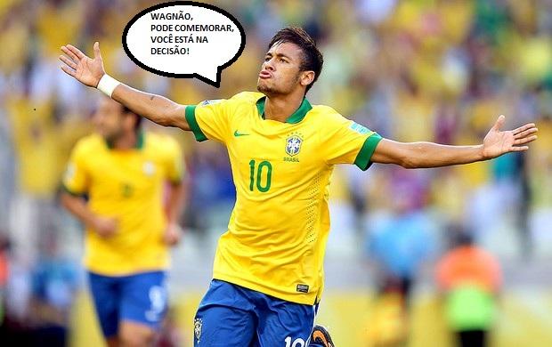 neymar_golbrasil_vip_jpg_95