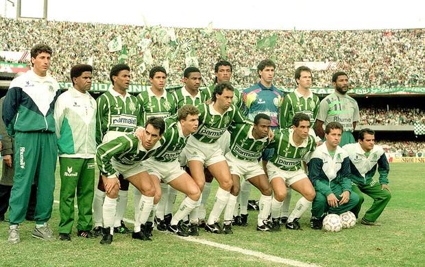 timeposado_palmeiras_1993_gaz
