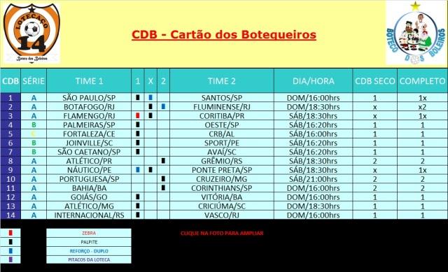 CDB565