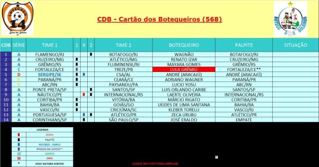 CDB568