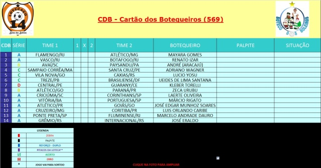 CDB569