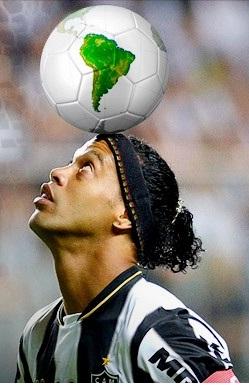 Ronaldinho Galo