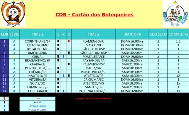 CDB573