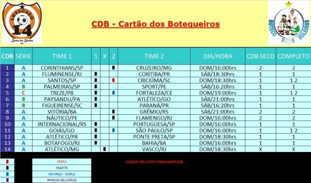 CDB576