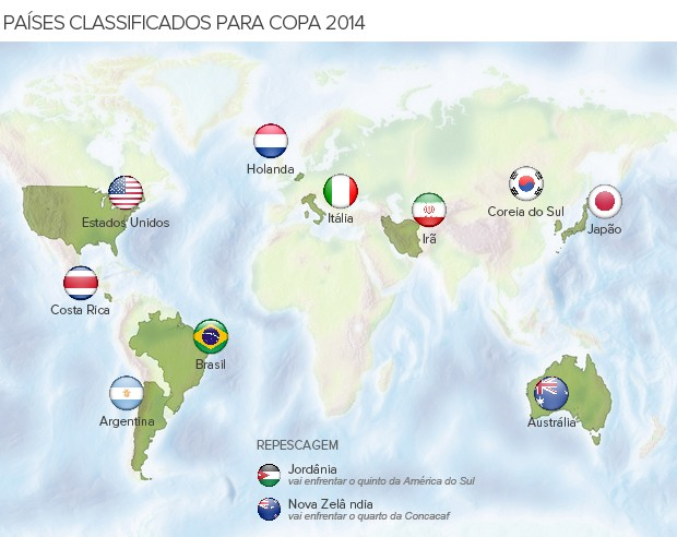 info_paises-classificados_copa-2014-b