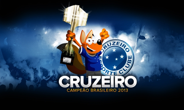 Wallpaper_CRUZEIRO_02