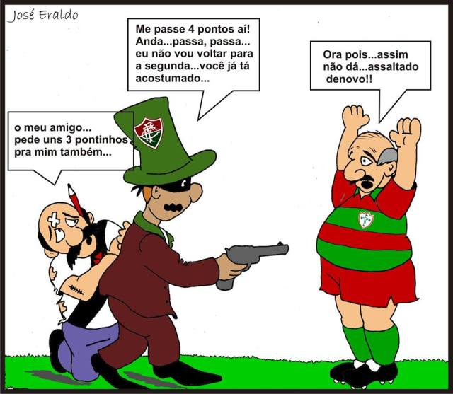 Charge 16-12-13