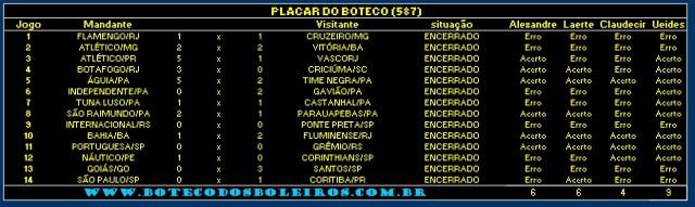Placa587