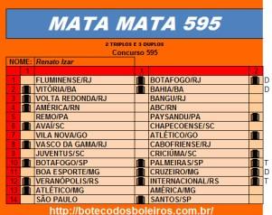 Renato Izar 595