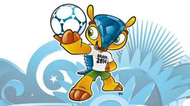 tatu-bola-mascote-copa-2014