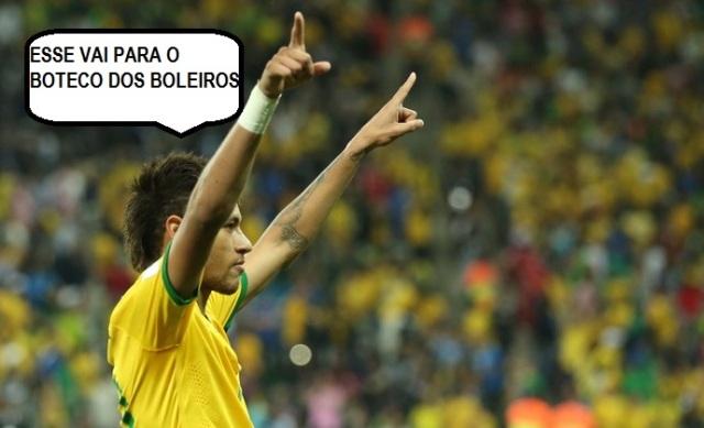 neymar_brasil_croacia_copadomundo_ribolli3