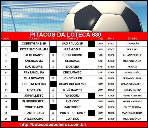 PITACOS 680.jpg