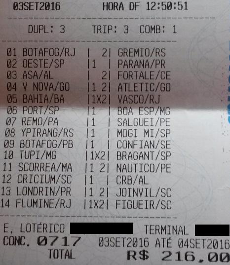 Boteco dos Boleiros 717 - R$ 216,00.jpg