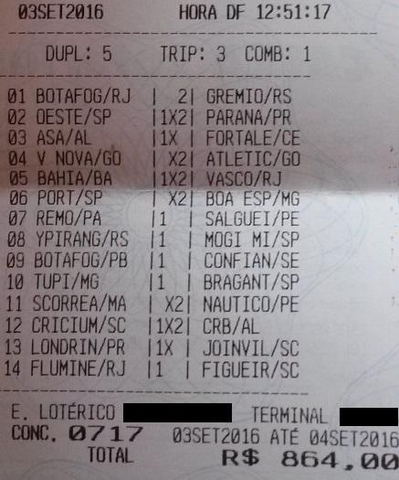 Boteco dos Boleiros 717 - R$ 864,00.jpg