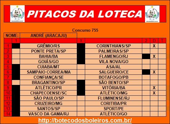 755 PITACOS.jpg