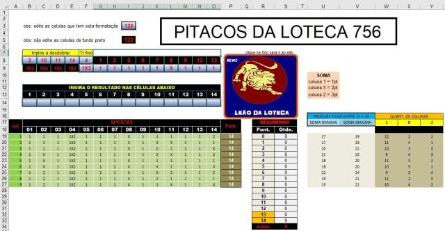 PITACOS 756 - DESDOBRAMENTO.jpg