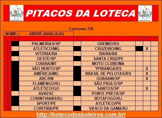 PITACOS 756.jpg