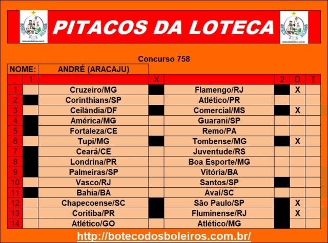 PITACOS DA LOTECA 758.jpg