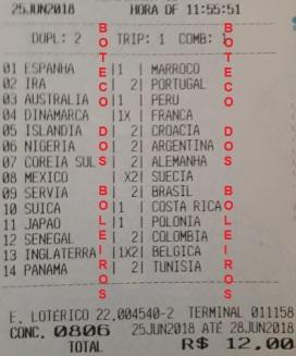 01 - BOLÃO 806.jpg