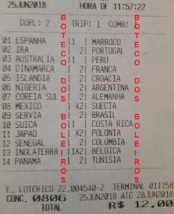 02 - BOLÃO 806.jpg