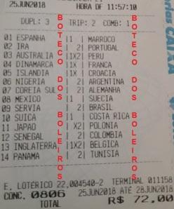 09 - BOLÃO 806.jpg