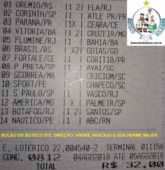 07 - R$ 32,00.jpg
