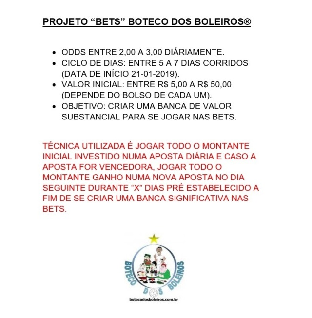 PROJETO BETS BOTECO DOS BOLEIROS.jpg